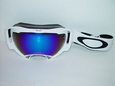 2015 Oakley SPLICE Snow Goggles... YOUR CHOICE OF COLORS!!! CLEARANCE!!!