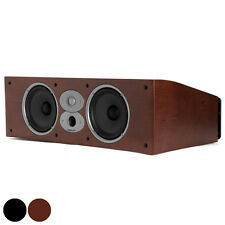 Polk Audio CSiA6 High Performance Center Channel Speaker