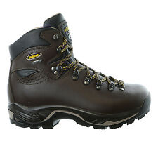 Asolo TPS 520 GV EVO MM GTX Lace Up Hilking Boot Shoe - Mens