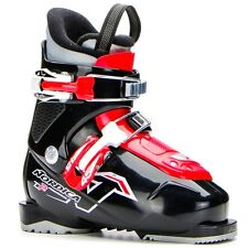Nordica Firearrow Team 2 Ski Boots Youth Sizes 16.5, 17.5, 18.5 & 19.5