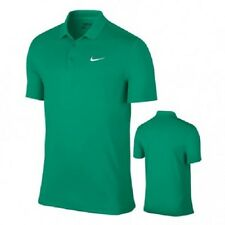 Nike Victory Solid Polo L.C