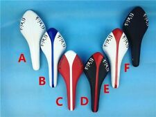 Fizik Arione Saddle Light weight Road/Mountain Bike Seat 6 colors,bicycle saddle