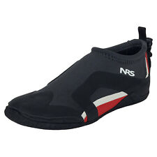 NRS Kinetic Neoprene Kayak Water Shoes - 30042.01