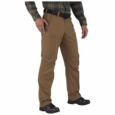 5.11 Tactical Apex Men's Cargo Pants Choose Color and Size