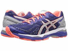 ASICS KAYANO 23 LITE-SHOW EDITION WOMENS RUNNING SHOES **ALL SIZES BEST SELLER