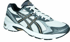 NEW ASICS MENS BLACKHAWK 5 RUNNING TRAINING FITNESS ATHLETIC GYM RUNNERS SHOES