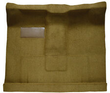 1961-1964 Ford F-250 Pickup Reg Cab with 6 (hi) Tunnel Loop Factory Fit Carpet