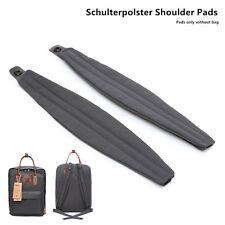 Classic Middle Size Schulterpolster Shoulder Pads for Kan ken Classic Backpack