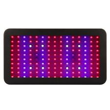 1500W BlackBody Full Spectrum High Yield LED Grow Light for Indoor Plants Growth