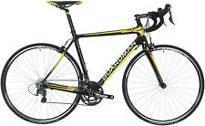 2016 Boardman Road Team Carbon 53cm BRAND NEW RRP £1000 not specialzied giant 20