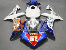 Fairing Injection BodyWork fit Yamaha YZF 1000 R1 YZFR1 04 05 06 AL