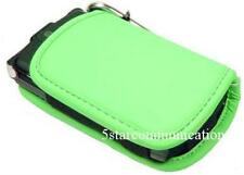 Pouch Case for Olympus WS-823/WS-822/WS-821/WS-803/WS-802/WS-801/WS-710M/WS-700M