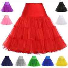 Petticoat Crinoline Vintage Wedding Bridal Petticoat for Wedding Dresses Undersk