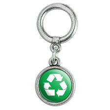 Shoe Sneaker Shoelace Charm Decoration Recycle Reuse Conservation Green