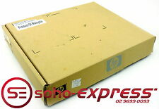 HP GBE2C ETHERNET BLADE SWITCH C-CLASS BLADE SYSTEM 410917-B21 414037-001