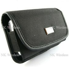 Pouch Case for IZZO Swami GT/4000+/4000 Golf GPS