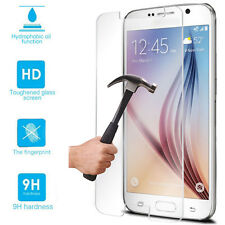 Tempered Glass Screen Protector For Samsung Galaxy Note 2 3 4 5 S4 S5 S6 Mini S7