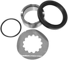 All Balls Countershaft Seal Kit for KTM SX 65 1998-2008