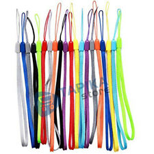 Wrist Lanyard Phone Strap Mobile Straps Mp3 Camera Hand Cell Mp4 Usb x 1
