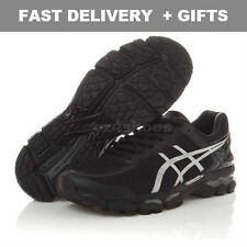 Asics GEL Kayano 22 Mens&Womens Atheletic Running Shoes(20%+OFF + Fast Delivery)