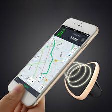 Hot Universal Magnetic Car Air Vent Mount Holder Cradle Stand Bracket For Phone