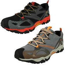 Mens Merrell Outdoor Trainers Grassbow Rider