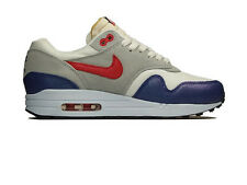 NIKE AIR MAX 1 VNTG SIZE UK 3 EU 36 WOMENS GIRLS TRAINERS RARE 90 95 97 HUARACHE