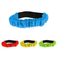 Relay Race Game-Three Legged 3-Legged Race Game Party Game-Elastic Tie Rope