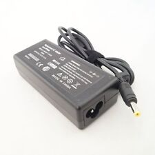 18.5V 3.5A 65W AC Power Adapter Charger for HP Compaq Presario Pavilion Series