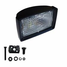 Golf Cart Head Light Universal Utility Lamp EZGO, Club Car, Yamaha (4x6)