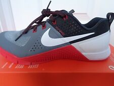 Nike Metcon 1 mens running trainers sneakers shoes 704688 016 NEW