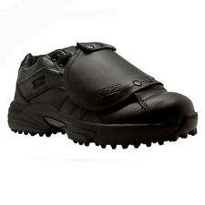 3N2 Reaction Low Cut Umpire Plate Shoes