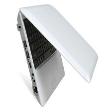 """10"""" Portable Netbook Laptop 1.5Hz WIFI Android 4.2 4GB HD Tablet PC Netbook"""