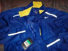 NIKE RUNNING STORM FLY LIGTH W /JACKET STORM FIT SIZE XL MEN NWT $135.00