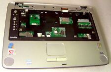 Toshiba Satellite A75-S226 Laptop Motherboard K000016360 w/P4 CPU/Case s209 s213