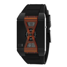 01 THE ONE AN09G03 X-Watch