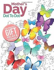 NEW Dot To Dot Mother's Day: The perfect gift of relaxation for moms