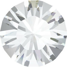 SWAROVSKI CRYSTAL XILION CHATONS/STONES *1028 *1.3mm(PP5) *ALL COLOURS *GENUINE
