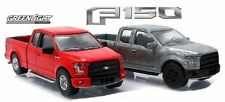 Greenlight Collectibles 29828 2015+ Ford F-150 Pickup