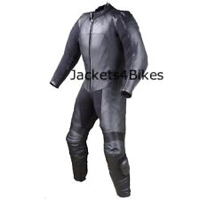 1PC NEW MOTORCYCLE LEATHER RACING SUIT ARMOR HUMP