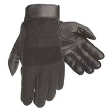 Olympia Sports Men's 150 Airflow I Motorcycle Gloves