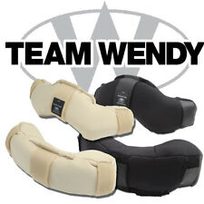 Team Wendy Umpire Face Mask Replacement Pads