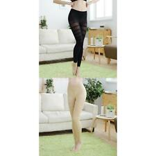 Fashion Women Lady Sexy Stretchy Slim Skinny Pants Leggings 2 Colors to Choose