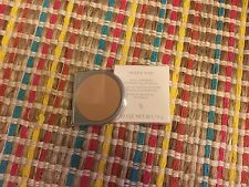 Mary Kay Dual Coverage Powder Foundation **Select Your Shade** NIB