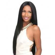 [Lace Wig] Sensationnel Empress Synthetic Hair Custom Lace Wig - YAKI 30