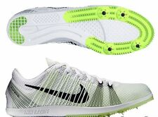 Nike Zoom MATUMBO 2 Track Running 526625 107 Spikes, Wrench and Bag Included