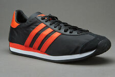 ADIDAS ORIGINALS MENS COUNTRY OG TRAINERS, ALL SIZES,S79105