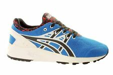 Asics Gel Kayano Trainer Evo HN513-4290 Mens Trainers~UK 4 to 9.5 Only