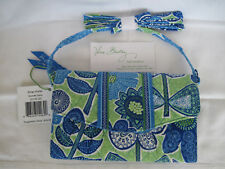 NWT Vera Bradley CHOICE of Carry It All Wristlet, Strap Wallet, Taxi Wallet NEW