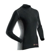 Immersion Research Women's Thick Skin Kayak Shirt